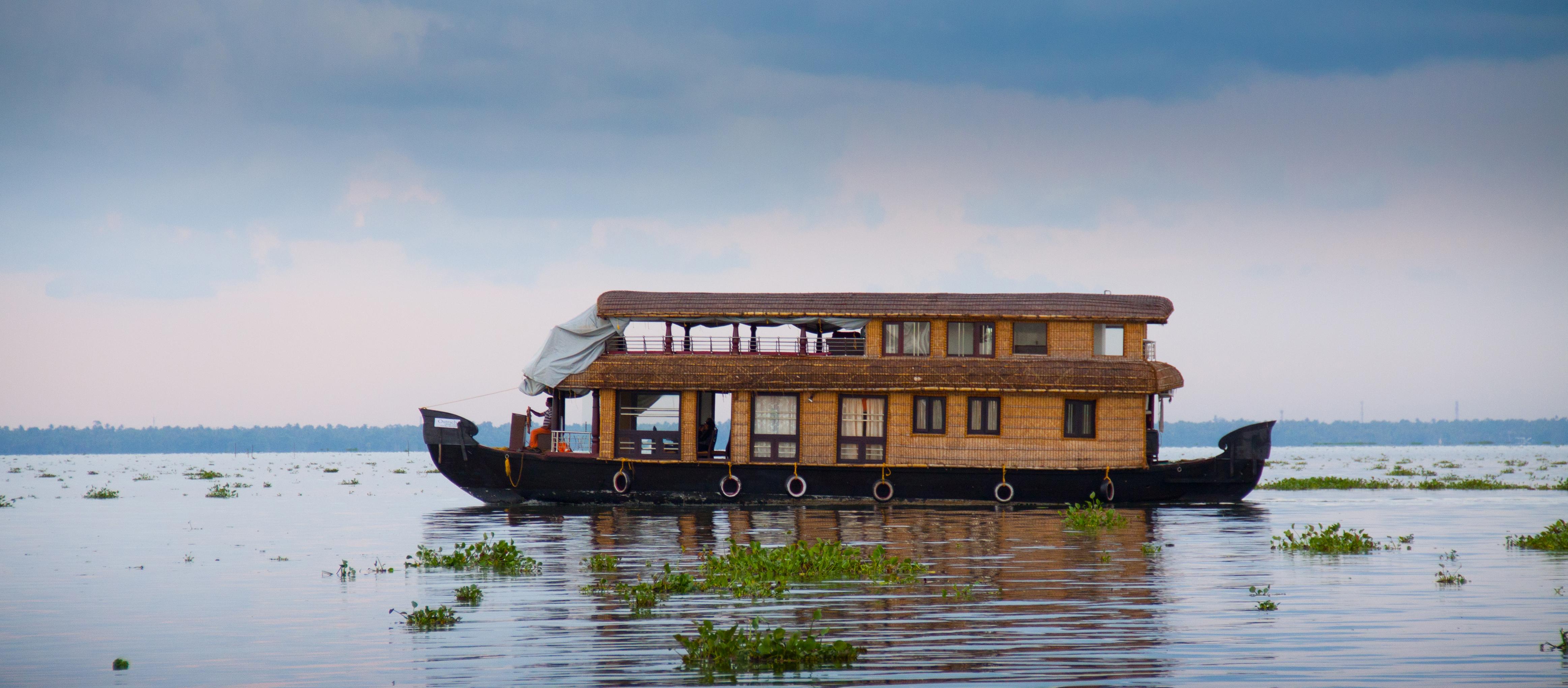 Www Kerala House Design