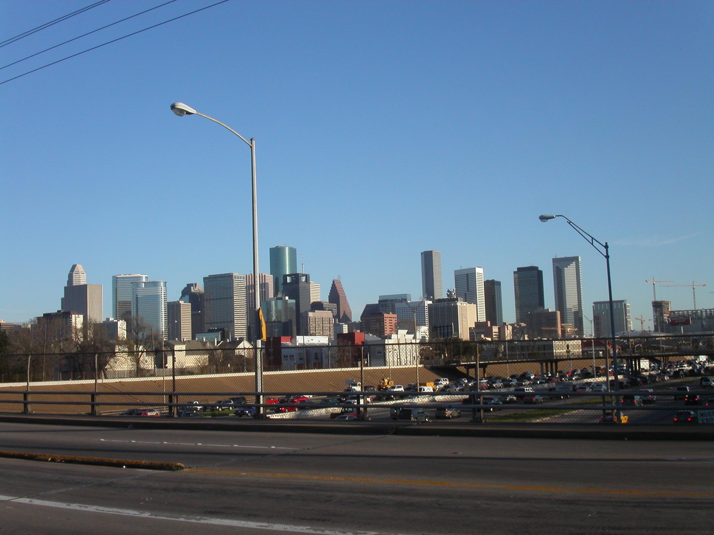 Westheimer Houston Tx Hotels