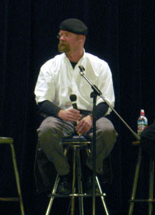Hyneman, Jamie (Flickr).jpg