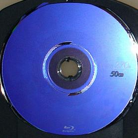 Datei:IFA 2005 Panasonic LM-BRM50.png