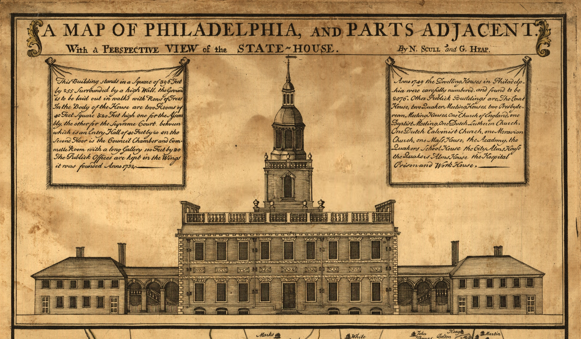 File:Independence Hall Detail 1752.jpg