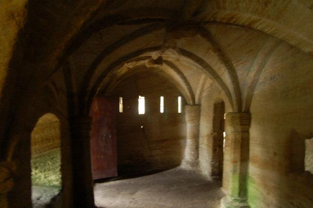 http://upload.wikimedia.org/wikipedia/commons/7/72/Inside_the_Hermitage,_Warkworth_-_geograph.org.uk_-_735374.jpg