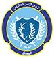 Insigne-gendarmerie-liban.jpg