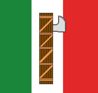 fileitalian fascismpng