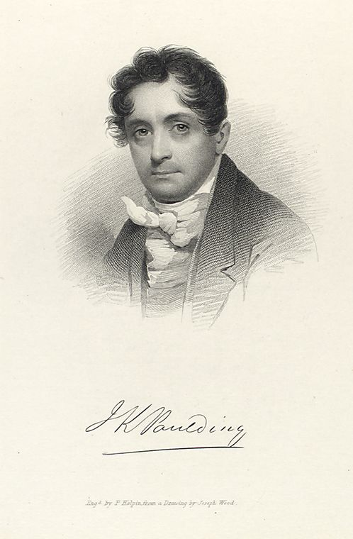 JKPaulding_engraving_with_signature.jpg