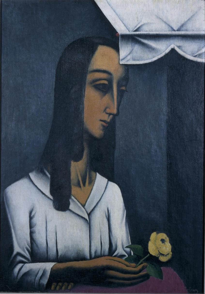 https://upload.wikimedia.org/wikipedia/commons/7/72/Jeune_fille_%C3%A0_la_fleur_by_F%C3%A9lix_Bonnet_Centraal_Museum_22097.jpg