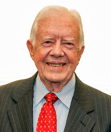 Jimmy Carter 2013 (1).jpg