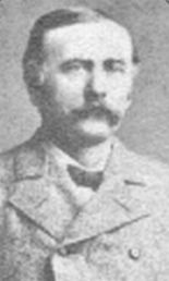Julius Sterling Morton.jpg
