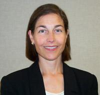Karin Immergut U.S. federal judge