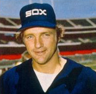 Ken Brett - Chicago White Sox.jpg