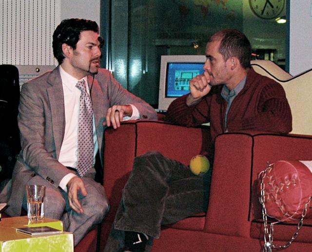 Ken Jebsen und Steffen Schwarzkopf.jpg