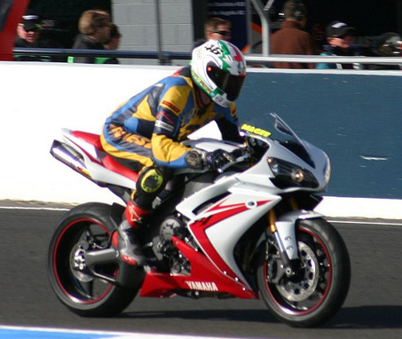 kevin magee motorcyclist wikipedia