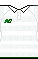 Kit body FC GIFU 2018 AWAY FP.png