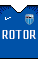Kit body rotor19 20bl.png