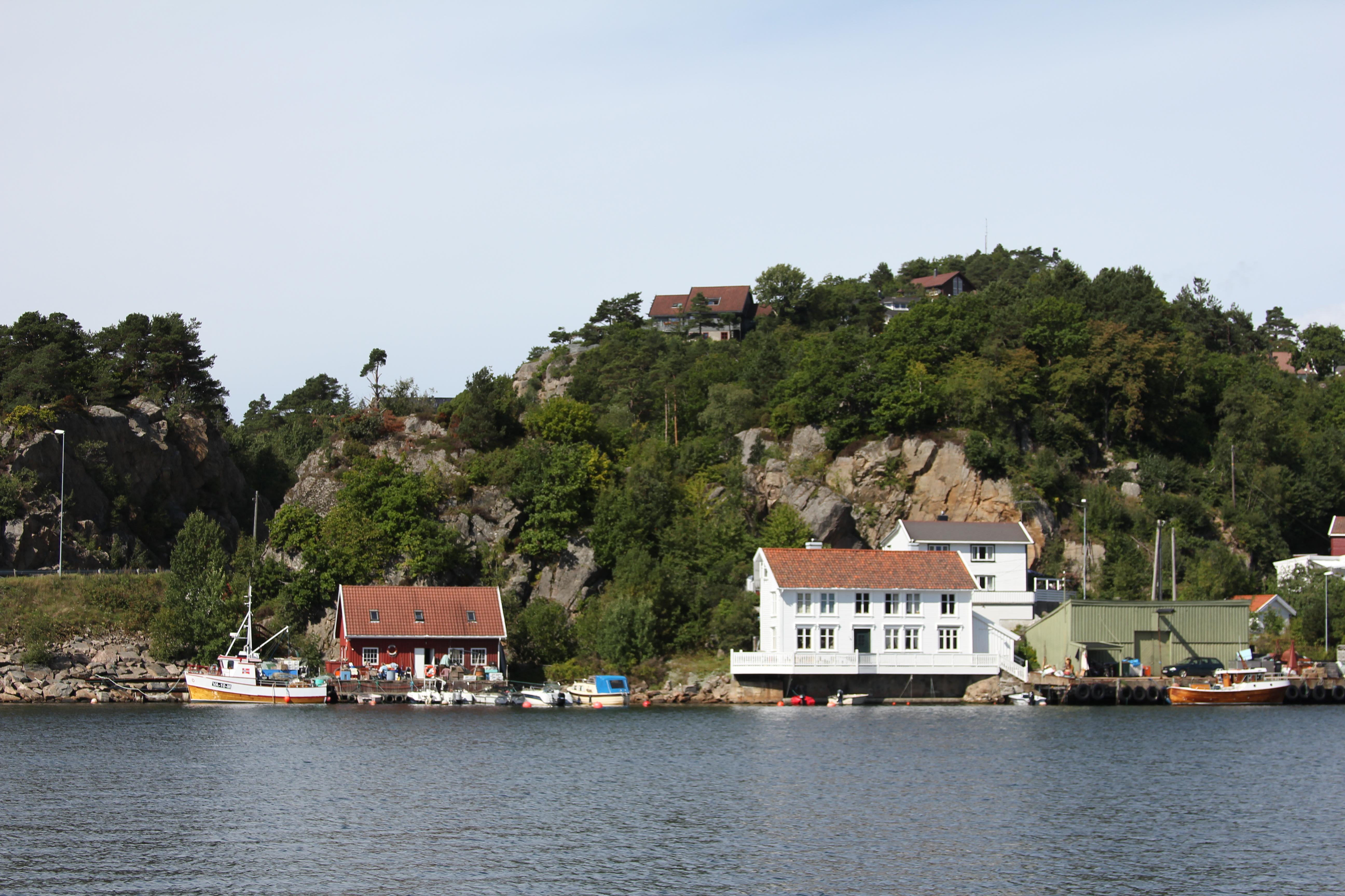 mandal dating norway kvæfjord singelklubben