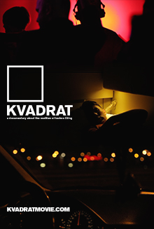 Kvadrat film poster - one sheet - 327x220px.jpg