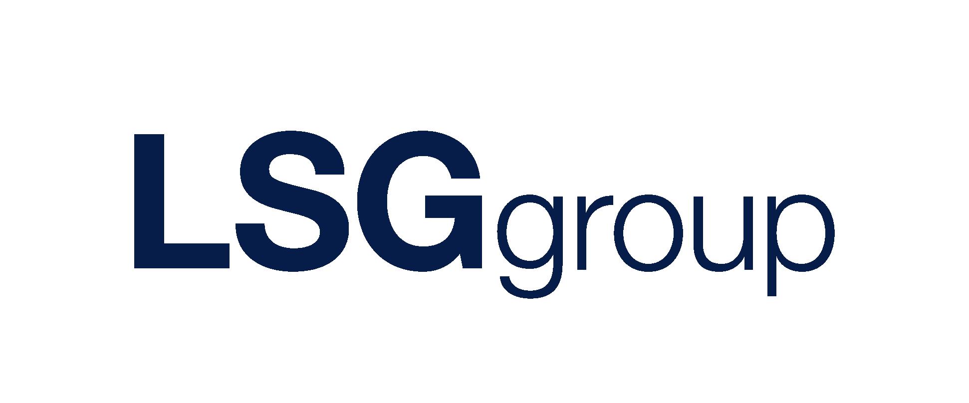 LSG Sky Chefs - Wikipedia