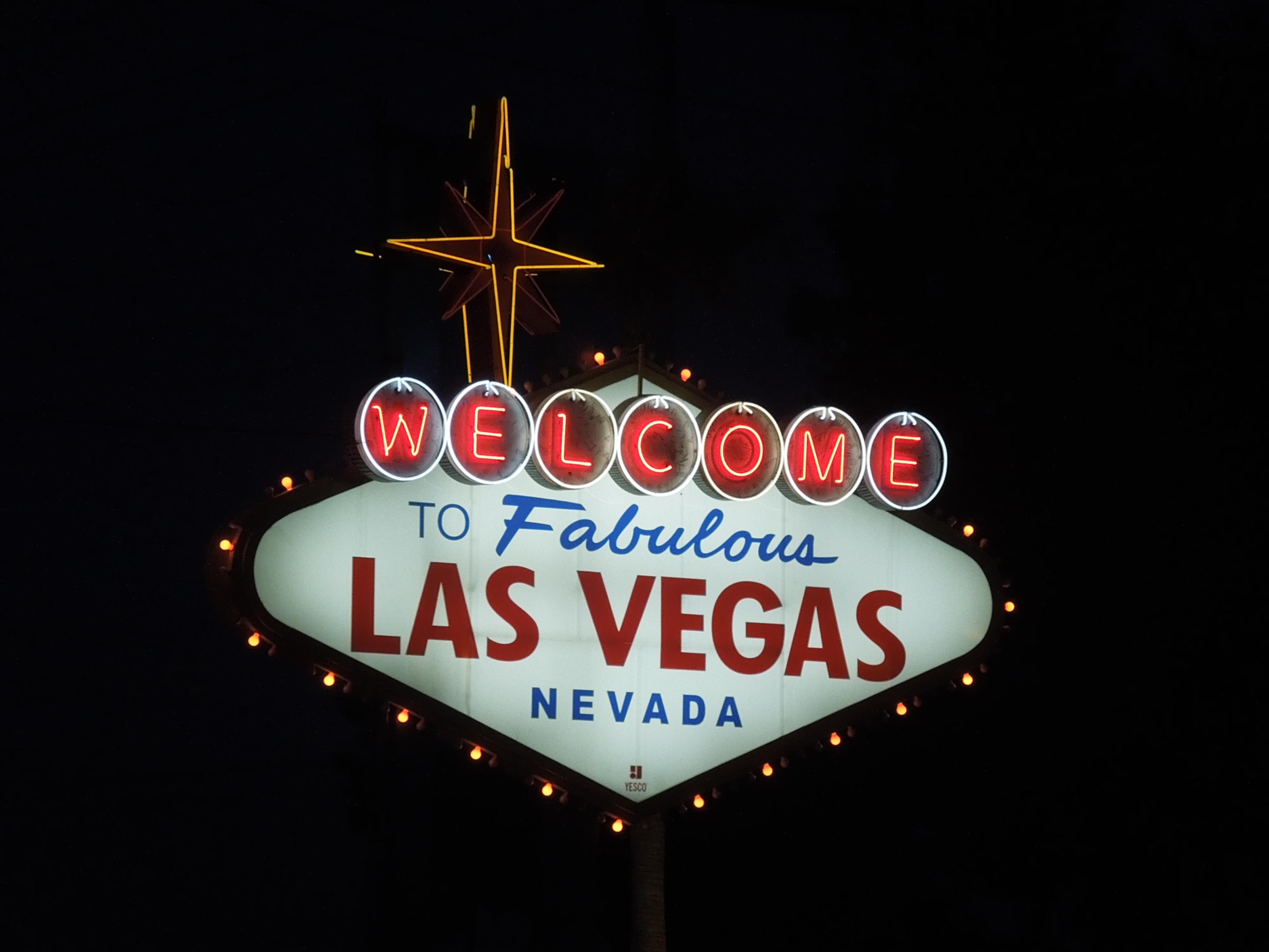 Las Vegas total Nacktclubs