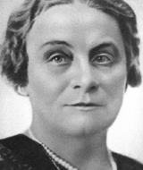 Leopoldine Glöckel.jpg