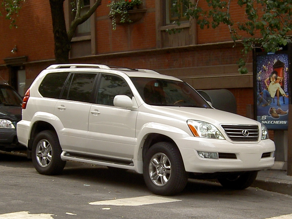 Used Suv Cars For Sale In Boston Road Bx Ny