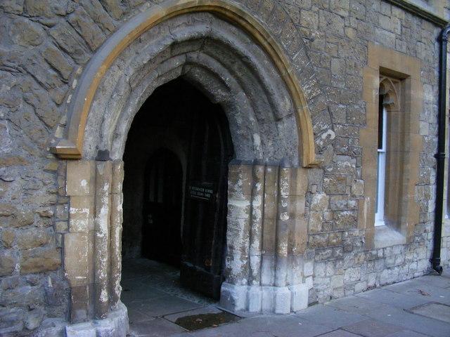 File:Liddells Arch.jpg