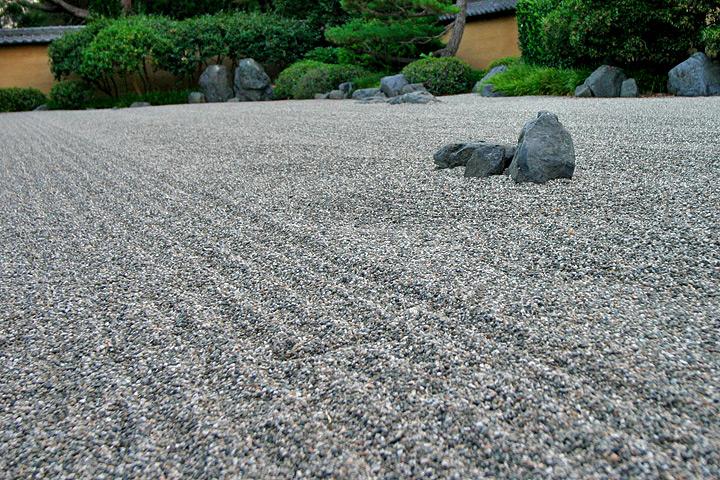 File lightmatter zen for Giardini zen immagini