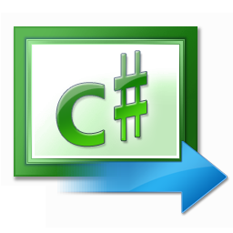 Microsoft Visual C Sharp - Wikipedia