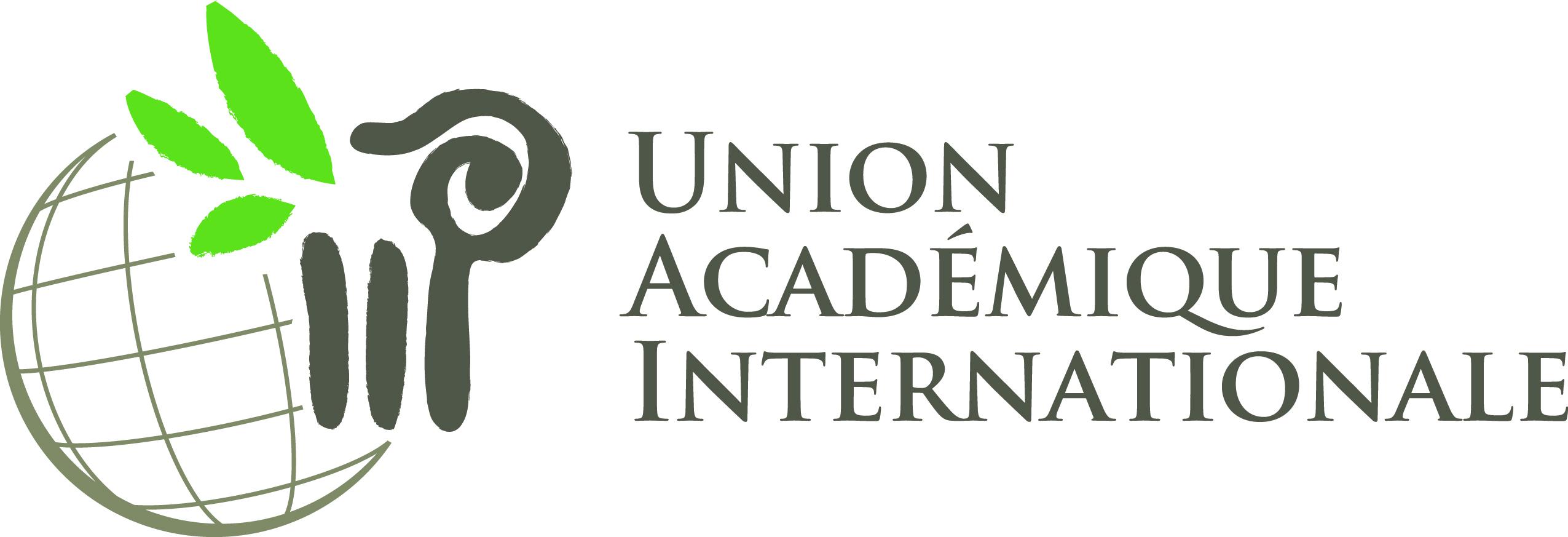 Union académique internationale