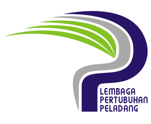 Lembaga Pertubuhan Peladang Wikipedia Bahasa Melayu Ensiklopedia Bebas