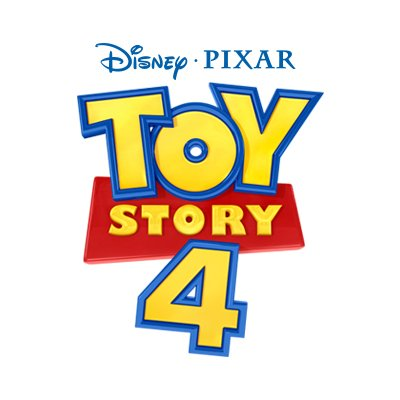 File:Logo officiel toy story 4.jpg - Wikimedia Commons