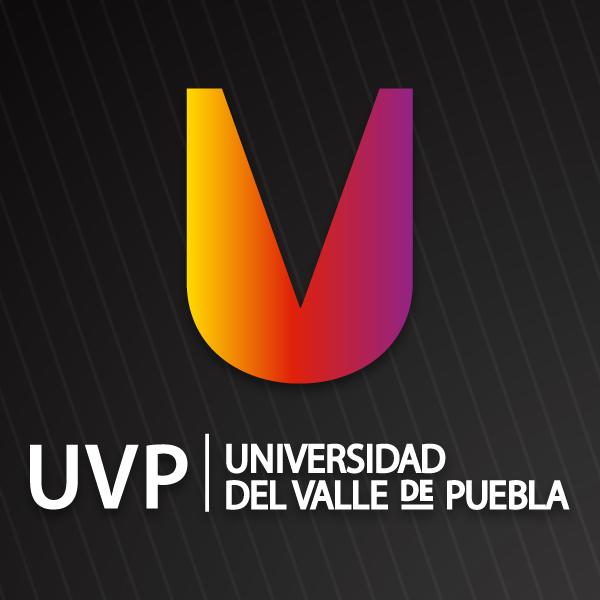 Universidad del Valle de Puebla - Wikipedia, la enciclopedia libre