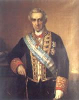Lorenzo Arrazola y García.jpg