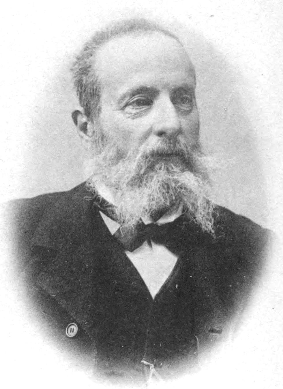 Image of Olindo Guerrini from Wikidata