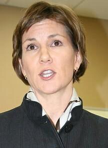 2010 Minnesota Attorney General election
