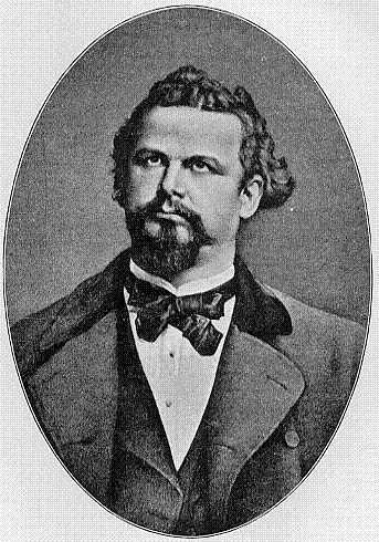 Ludwig Ii Dari Bayern