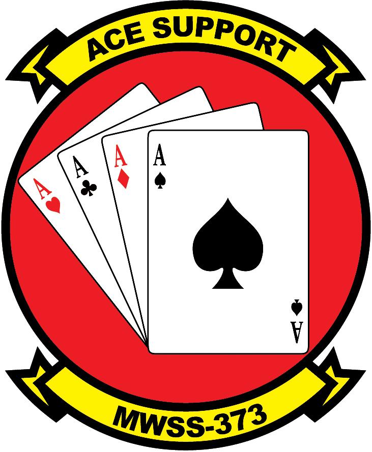 Marine Wing Support Squadron 373 - Wikipedia