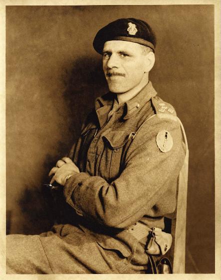 Major General Harry Wickwire Foster.jpg