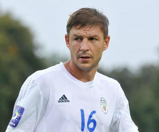 Maksim Shatskikh 2014.jpg