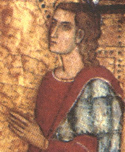 File:Mariano IV Arborea.png