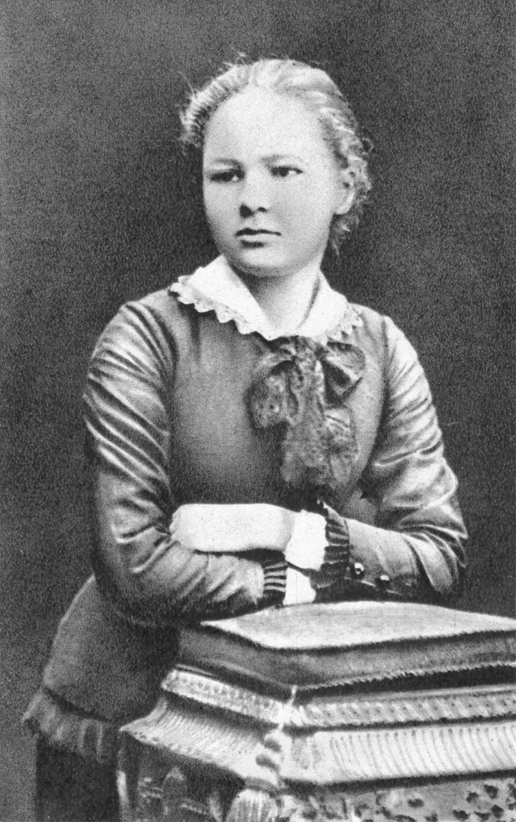Irene Joliot Curie Essay