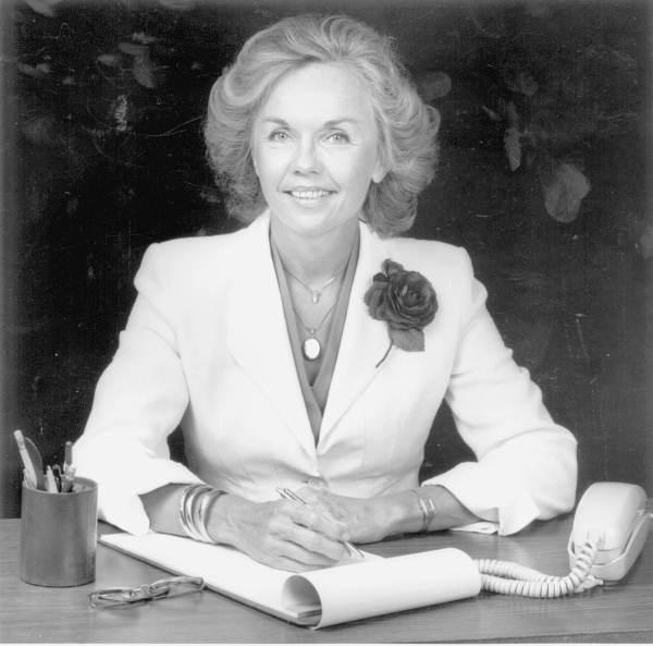 Marilyn Jones nude 102