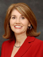 Florida State Representative