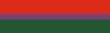 Martial Law Unit Citation Badge.jpg