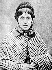 Mary Ann Cotton (October 1832 – 24 March 1873)...