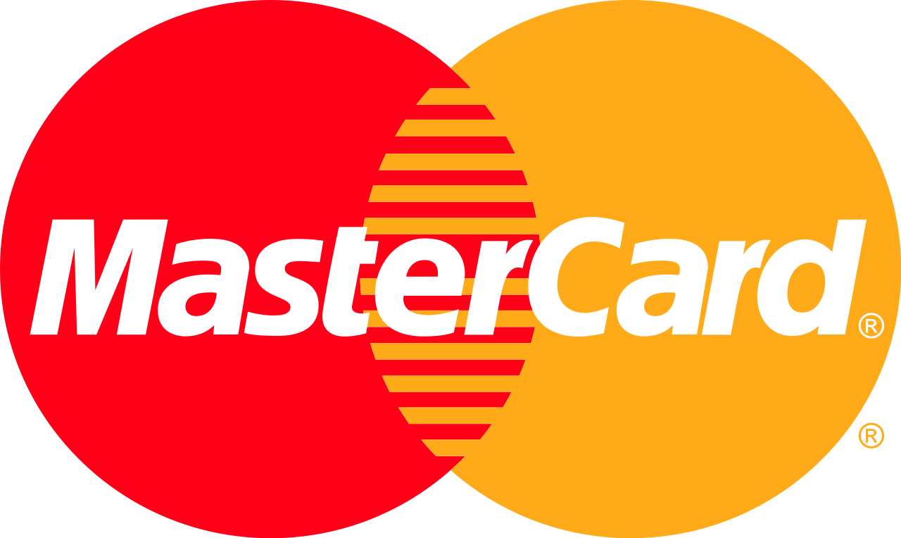 MasterCard | up to $400 Bonus | Casino.com South Africa