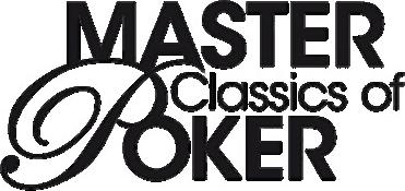 File Master Classics Of Poker Logo Png Wikimedia Commons
