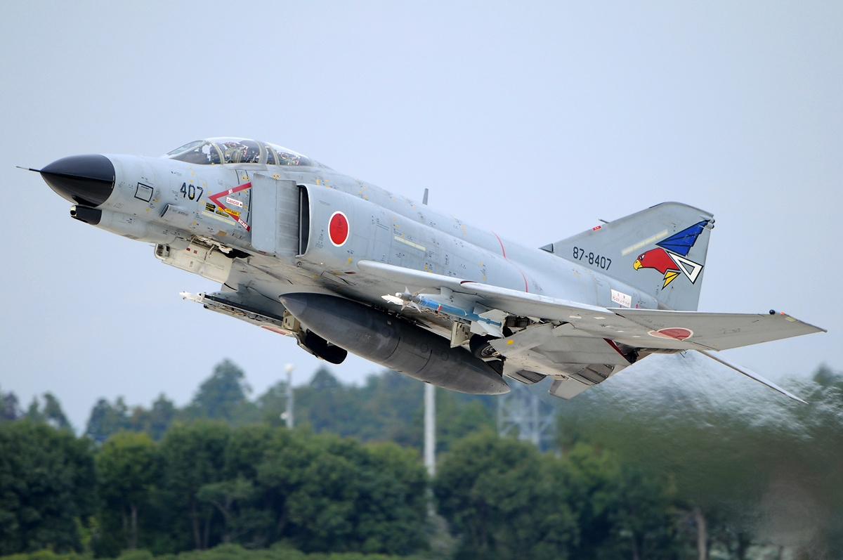 japan air force essay Air force research institute papers and other schol-arly air university studies provide independent analy- air force research institute (afri.