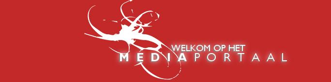 Media-portaal-banner-1.jpg