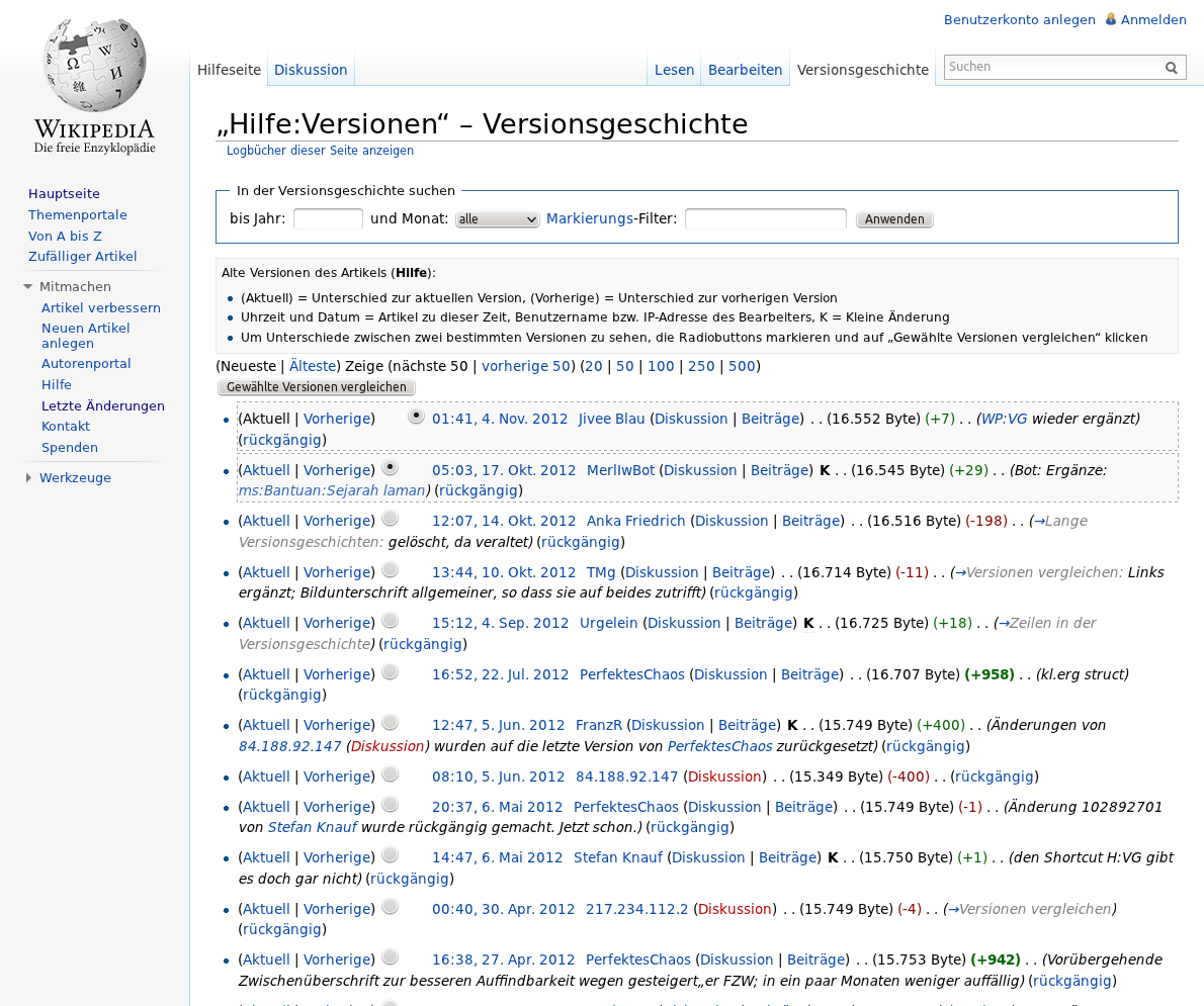 mediawiki and english wikipedia Mediawiki supports various nifty bits of syntax for working with images, in particular it allows an image to be thumbnailed on the article page (show a rescaled small version linking to the full size version) just by adding something like 200px into the [[image]] wiki text other options include frames and captions and left/right/center commands.
