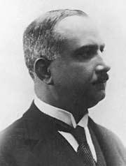 Mehmet Recep Bey